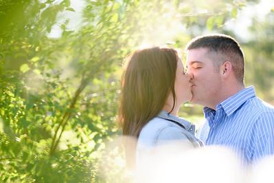 T & B Engagement-019