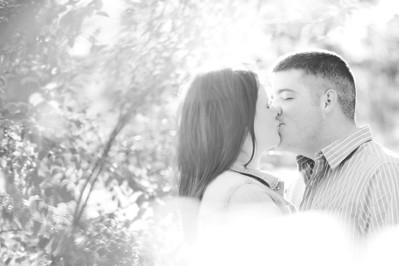 T & B Engagement-020