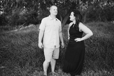 Thad & Kiley ~ 8 2016 0002