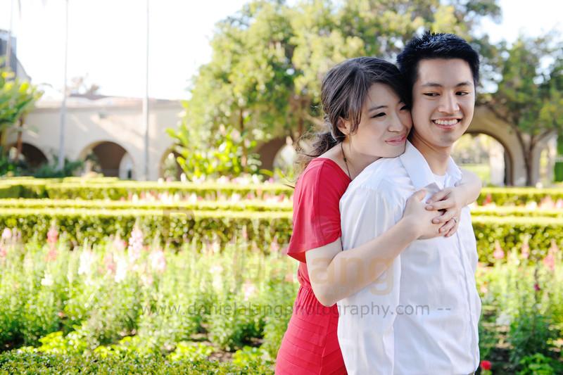 01-Blog/Highlights (ThanhJennie)-Engagement
