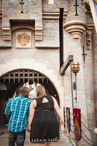 TivonBrandi-Disneyland-711