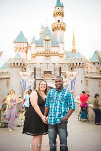 TivonBrandi-Disneyland-696