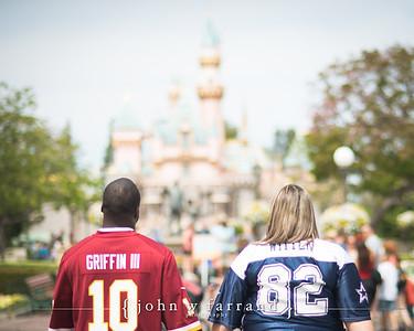 TivonBrandi-Disneyland-109