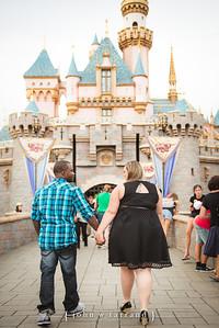 TivonBrandi-Disneyland-700