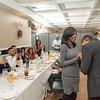 "Howard Beach, NY, November 25th, 2017. Anthony Surprises Trisha with a proposal at Bruno Ristorante in Howard Beach, NY. She said YES! <a href=""http://www.naskaras.com"">http://www.naskaras.com</a>"