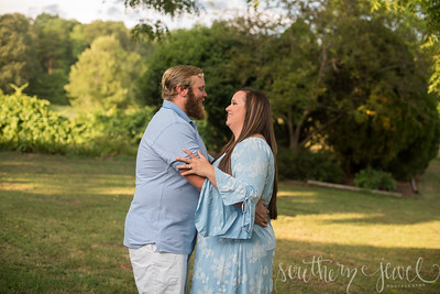 Engagements-27
