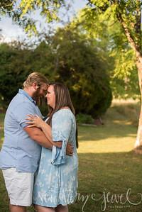 Engagements-19