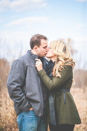 V&C Engagement