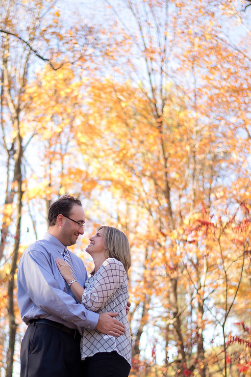 Varano Engagement session