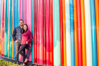 ColorfulVegas11