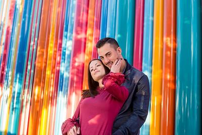 ColorfulVegas2