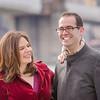"""Vera & Amer's Engagement<br /> <br /> Brooklyn Bridge Park<br /> <br /> March 23rd, 2013<br /> <br />  <a href=""""http://www.naskaras.com"""">http://www.naskaras.com</a>"""