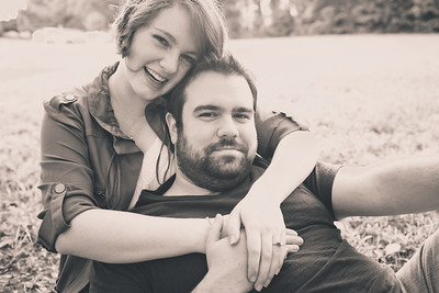 V&L  Engagement