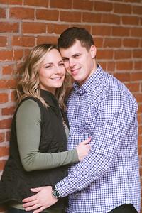 Zach + Amanda_12 3 16_Emilee Chambers Photography (5)