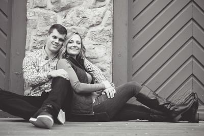 Zach + Amanda_12 3 16_Emilee Chambers Photography (30)