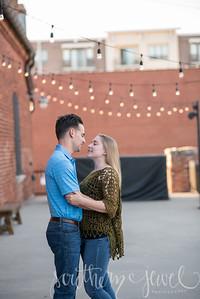 Engagement-18