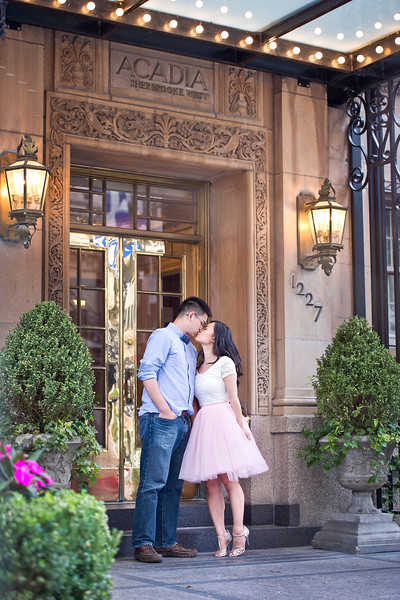 Montreal Wedding Photographer   Engagement Photos   Montreal Quebec   LMP Photography and Videography