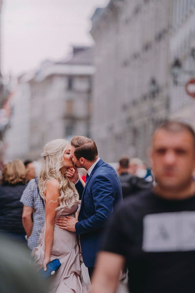 Montreal Wedding Photographer and Videographer   Engagment Photos   Vieux Port Montreal Quebec   Lindsay Muciy Photography  