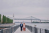 Montreal Wedding Photographer and Videographer | Engagment Photos | Vieux Port Montreal Quebec | Lindsay Muciy Photography |