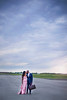 Montreal Engagement Photographer Videographer | Montreal | Lindsay Muciy Photography | M&R