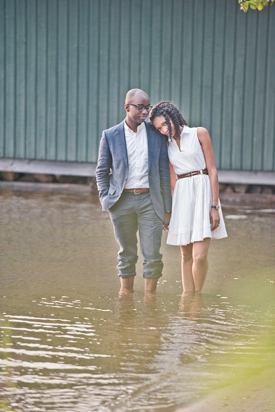Montreal Wedding Photographer   Tremblant Engagement Photography   LMP Wedding Photo and Video