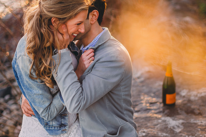 Montreal's Best Wedding Photographer and Videographer | Engagment Photography | Montreal Quebec | Lindsay Muciy Photography |