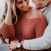 Montreal Wedding Photographer + Videographer _ Engagement Photography Montreal _ Lindsay Muciy Photography Video _K&M