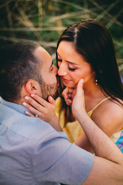 Montreal Wedding Photographer and Videographer + Videographer | Engagment Photography | The Ritz Carlton | Montreal Quebec | Lindsay Muciy Photography |