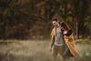 Montreal Wedding Photographer | Engagement Photography + Videography | Lifestyle Photographer | Greater Montreal | LMP Photo & Video
