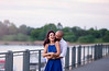 Montreal Engagement Photographer Videographer | Vieux Port | Old Montreal | Lindsay Muciy Photography |