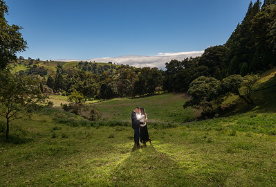 Compromiso Ramírez Escobar  Todos los Derechos Reservados Photography By Mauricio A. Ureña G. |www.photobymaug.com 2020  #TheWeddingTeam #PhotoByMAUG