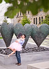 Montreal Wedding Photographer | Engagement Photos | Montreal Quebec | LMP Photography and Videography