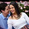 Sesión de Compromiso Kevin & Yuliana