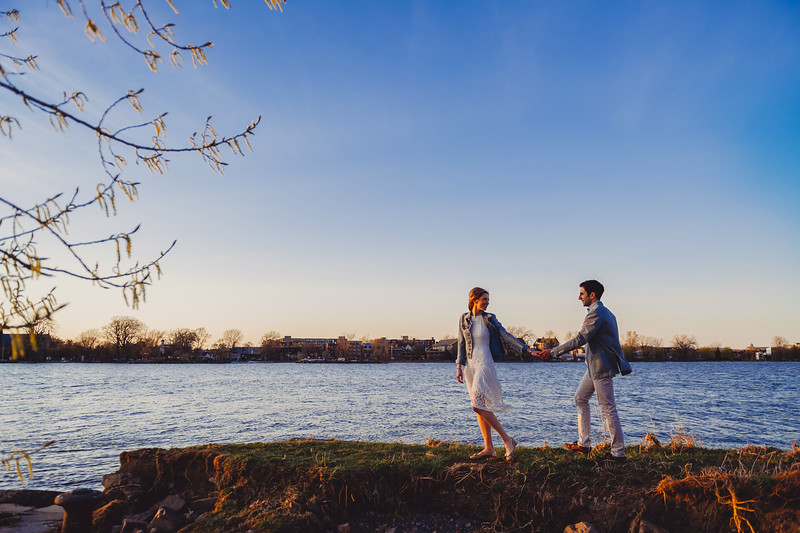 Montreal's Best Wedding Photographer and Videographer   Engagment Photography   Montreal Quebec   Lindsay Muciy Photography  