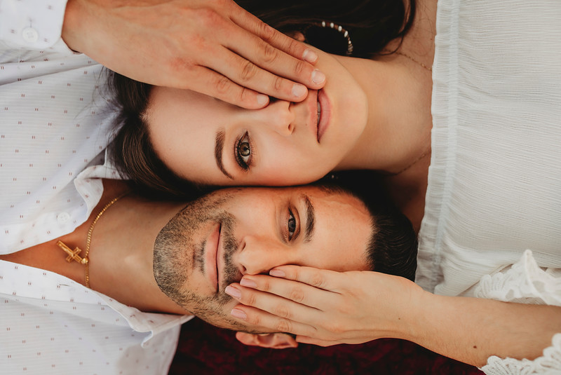 Best Montreal Engagement Photographer   Montreal Wedding Photographer + Videographer   Montreal Canada   J+G