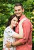 Brennan & Aubrey-DSC_2904