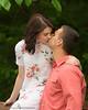 Brennan & Aubrey-DSC_2955