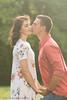 Brennan & Aubrey-DSC_2988