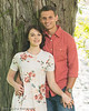 Brennan & Aubrey-DSC_3025