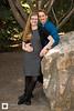 Austin&Kaitlyn-DSC_7713