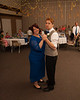 80-AustinKaitlynReception-DSC_1691