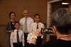23-AustinKaitlynReception-DSC_1503