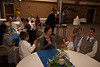 37-AustinKaitlynReception-DSC_1553