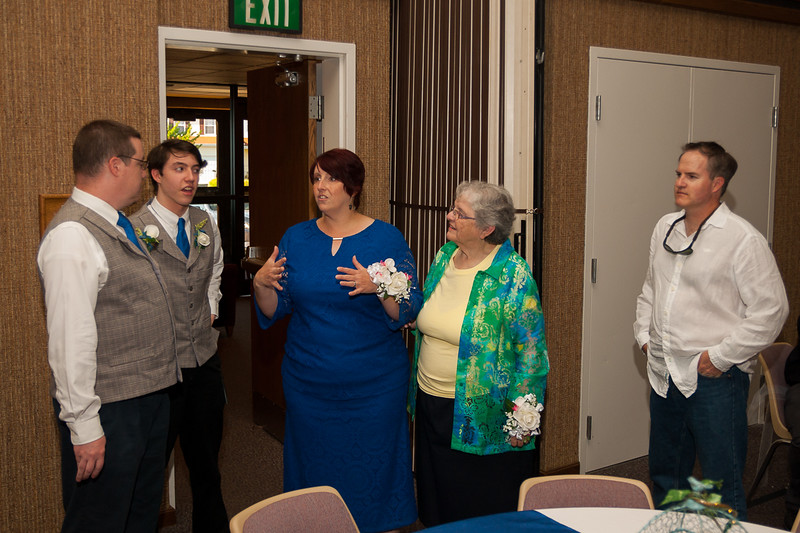 30-AustinKaitlynReception-DSC_1532
