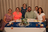 63-AustinKaitlynReception-DSC_1633