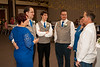 54-AustinKaitlynReception-DSC_1609