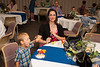 57-AustinKaitlynReception-DSC_1617