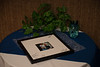 25-AustinKaitlynReception-DSC_1506