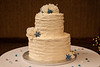 21-AustinKaitlynReception-DSC_1499