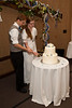 45-AustinKaitlynReception-DSC_1585